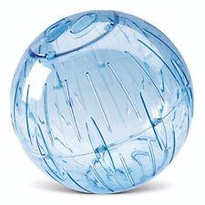 Savic Runner Exercise Ball Large 25cm