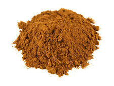 Cinnamon, Ground Powder by Its Delish, 4Lb-Sweetest Flavor Bulk Ground Cinnamon