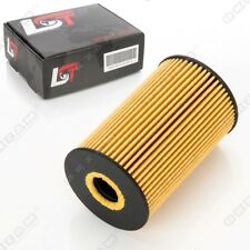 FILTRO DE ACEITE Elementos para VW AMAROK CADDY 3 4cc Crafter Eos Golf 6 PLUS