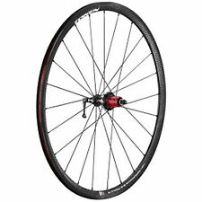 Cyclecross Road Bike Wheelset Token C28ad 28 Inches for Disc
