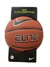 Nike Elite Competition Game Basketball Men's 29.5""