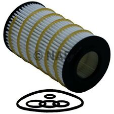 Engine Oil Filter-Supercharged NAPA/FILTERS-FIL 7078