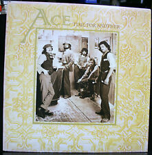 VINYL RECORD ACE TIME FOR ANOTHER ANCL-2013 EX EX