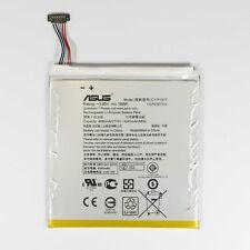 Asus Zenpad 10 Z301M P028 Battery Pack C11P1517 Replacement Part