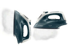 FERRO da stiro a vapore TDA2650GB BOSCH .2300w di alta qualità di ferro. leggero Cavo .2.5m