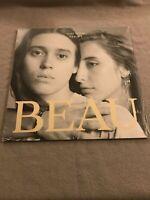 BEAU - THAT THING REALITY - VINYL ALBUM / LP - STILL SEALED