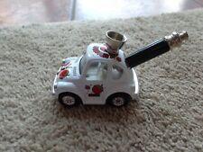 KinToy 1992 Volkswagen Beetle Vintage 1:43 HO Model Smoking Tobacco Pipe UNUSED4