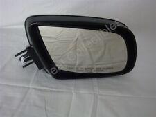 NOS OEM Pontiac Trans Sport Olds Silhouette Van Power Mirror 1991 Right