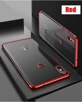 Funda Carcasa para Xiaomi Pocophone F1 Redmi Note 6 5 5A 4X Redmi 6 Phone Case