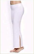 White Seamless Saree Shapewear In 3Xl Size TO look Slim IN Saree