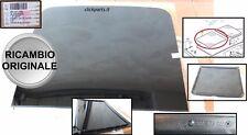 Tetto tettuccio telo apribile vetro panoramico per Audi Q5 vetro open sky solare