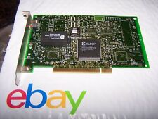 IBM 08L2684 - PCI Nv Ram Adapter