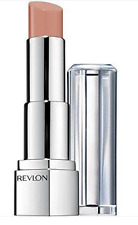 Revlon Ultra HD Lipstick Various Shades Available 810 Orchid