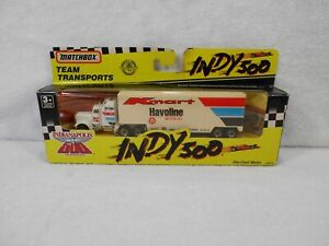 1 87 Scale Diecast Formula 1 Cars For Sale Ebay