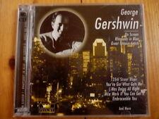 George Gershwin on screen II