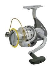 *NEW OKUMA AVENGER B AV-65B SPINNING FISHING REEL 4.5:1 GEAR RATIO