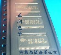 10PCS APIC-S03 Encapsulation:SOP-36 #A28Z LW