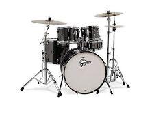 Gretsch Energy Complete Drum Set w/ Zildjian Cymbals