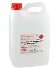 Nitromethane, Premium 2.5 Litre (Nitro025L)