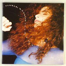 CD - Gloria Estefan - Into The Light - A4037