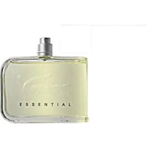 Lacoste Essentials Pour Homme 125ml EDT FREE P&P