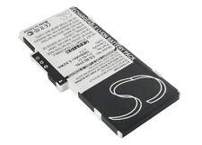Reino Unido Bateria Para Utstarcom Pv250 pv-bl31 3.7 v Rohs