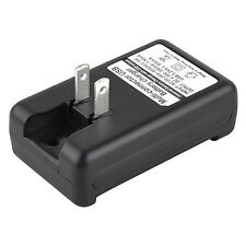 Home USB Wall Battery Power Charger Adapter For Samsung Galaxy S3 S III i9300 NB