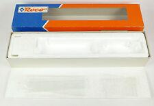 ROCO LEERKARTON 43242 Dampflok BR 01 DB Leerverpackung OVP empty box H0