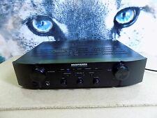 Marantz PM6003 Phono Integrated Amplifier