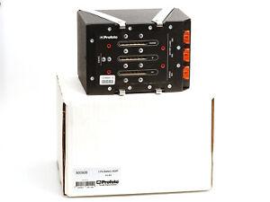 Profoto LiFe Battery Lithium-Ion 4S5P für Profoto Blitzgenerator B3 / B2