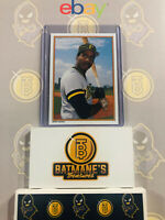 1987 Topps All Star Barry Bonds #30 RC Rookie NM/M MINT Baseball Card