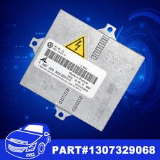 D2s D1s HID Xenon Headlight Ballast For AUDI BMW VW Control Module 1307329068