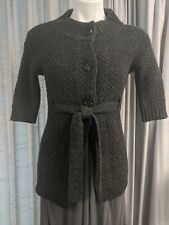 Women's Ann Taylor LOFT Sweater