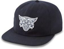 Dakine WILDCAT SNAPBACK Mens Adjustable Snapback Hat Nightsky NEW Sample