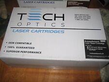 Color LaserJet 3600 3600N 3800 CP3505 Black Toner Cartridge for HP Q6470A