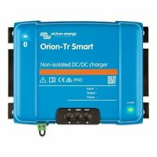 Victron Orion-Tr Smart 12/12-30A (360W) non Isolated DC-DC converter