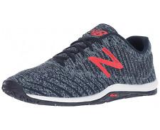 New Balance 20v7 Minimus Men's Shoes