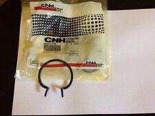 Ford NH PTO shaft retaining clip NH83953236