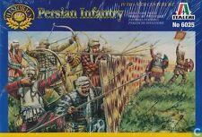 Infanterie Perse ITALERI 6025 1/72