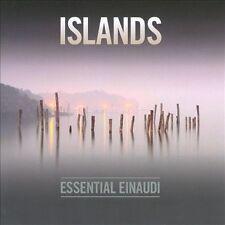 Islands: Essential Einaudi