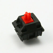 CHERRY MX Series Key Switch Red Axis ORIGINAL KEYBOARD SWITCH