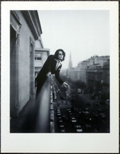 More details for inxs poster page . michael hutchence . y45
