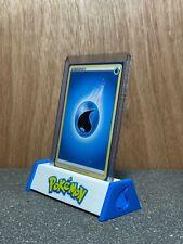 Pokemon Card Holder