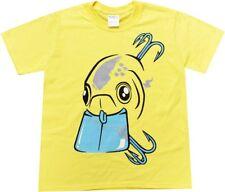LUCKY CRAFT Kids T-shirts - RTO Crank