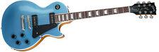Gibson Les Paul Classic 2018 Pelham Blue maleta incl.