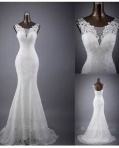 Cheap Wedding Dress For Sale Ebay