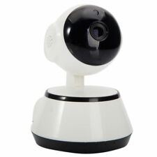 AAA Wireless Smart WiFi Security Camera Home IR Cam Night Vision 720P v380