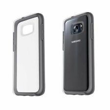 One Piece Cases and Covers for Samsung Galaxy S7