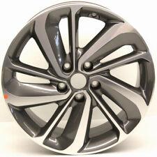 OEM Kia Niro 18inch Alloy Wheel Small Marks 52910-G5200