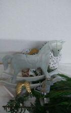 Ornements et figurines animaux en bois pour la décoration intérieure de la maison